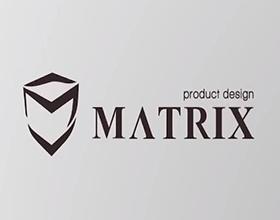 【MATRIX】工业宣传片制作视频欣赏,工业宣传片制作流程