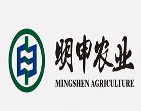 【明申农业】农业广告设计图片大全欣赏,广告设计是做什么