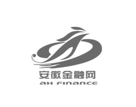 【安徽金融网】金融网站建设效果图,金融网站建设多少钱