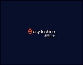 【利姿】工业品牌形象设计案例图,品牌形象设计是什么