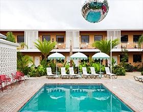 【汽车旅馆设计】酒店空间设计平面图,酒店空间设计的特点