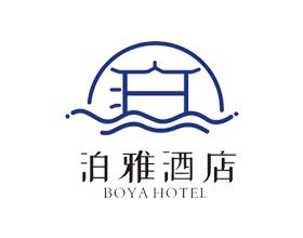 【泊雅】酒店菜鸟平台注册图片欣赏,知名酒店菜鸟平台注册说明