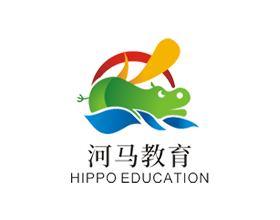 【河马教育】教育菜鸟平台注册图片欣赏,教育菜鸟平台注册理念