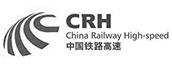 中国铁路高速品牌菜鸟平台注册图片