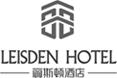 索尔丽斯顿酒店菜鸟平台注册图片