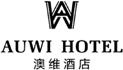 澳维酒店品牌菜鸟平台注册图片